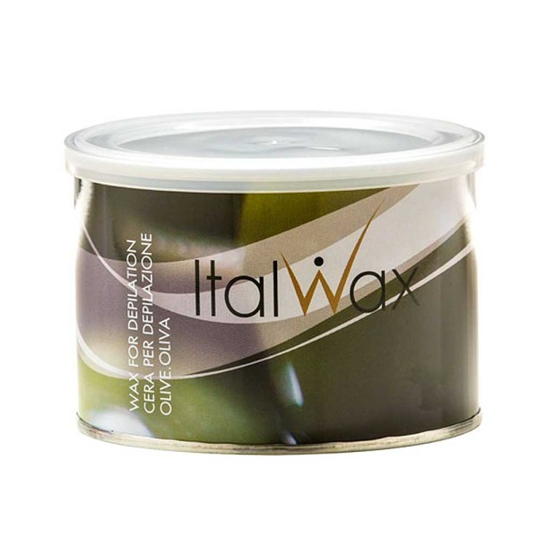 Warmwachs Olive Italwax Classic,