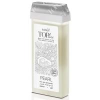 Wachspatrone Pearl Top Line Italwax, 100 ml