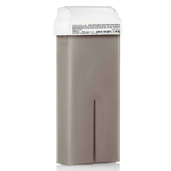 Wachspatrone Mineralerde, Zinco Plus Wax Therapie, Xanitalia 100ml