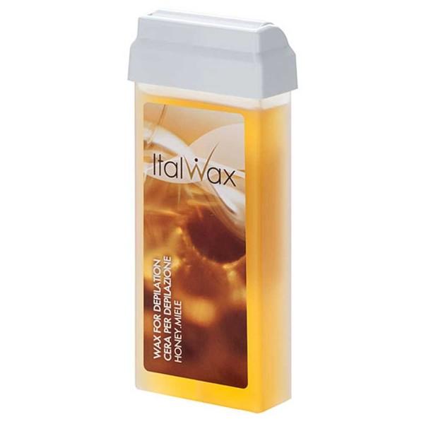 Wachspatrone Honig Classic Italwax, 100 ml