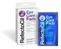 RefectoCil Eye Care Pads, für 10 Anwendungen
