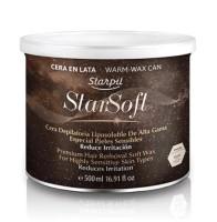 Starpil StarSoft Dose, 400ml