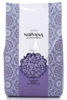 Filmwachs Nirvana Lavendel Italwax Hot Film Wax Wachsperlen,