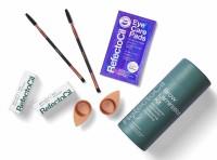 RefectoCil Brow Lamination Kit + Plaket + Behandlungsplan