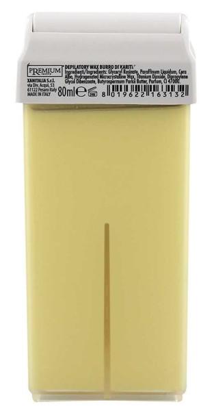 Wachspatrone Karite Butter Premium