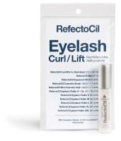 RefectoCil Curl refill Glue/ Kleber