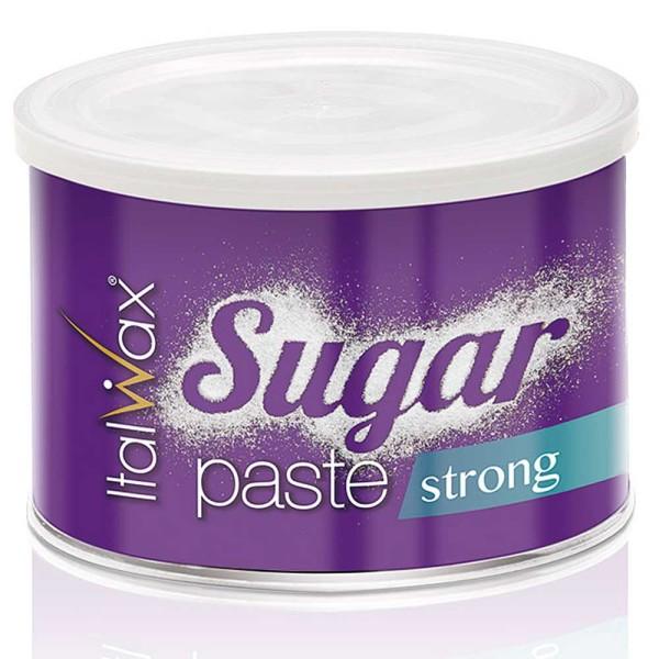 Sugar Italwax Zuckerpaste STRONG,