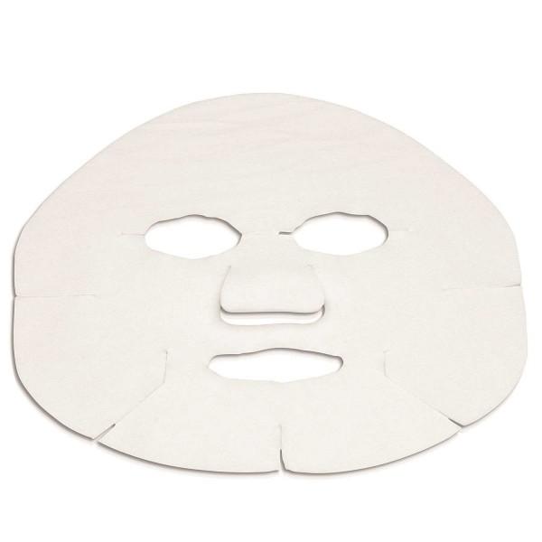 100x Vliesmaske für Gesicht