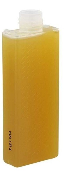 Wachspatrone Lipo America, Honig 75ml