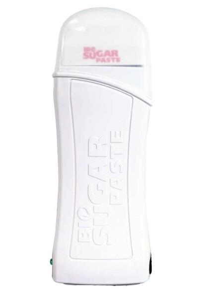 Bio Sugar Wachspatronen Erwärmer - Wachserhitzer für wasserlösliche Zucker Patronen
