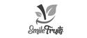 Smile Fruit