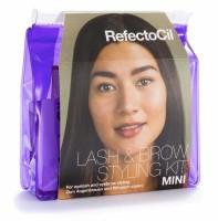 RefectoCil Starter Kit Mini - Lash & Brow Styling Kit