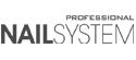 NailSystem