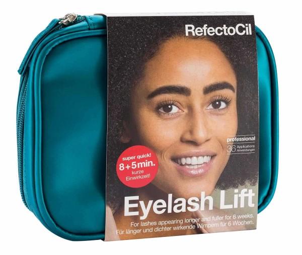 RefectoCil Eyelash Lift Kit, 36 Anwendungen