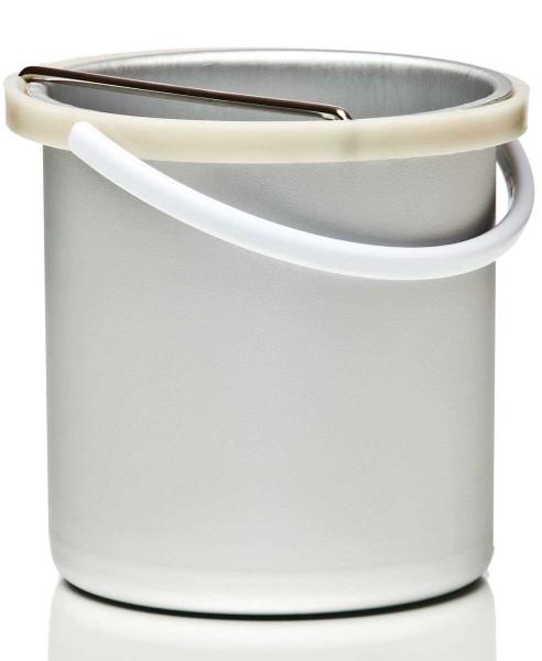 Waxtopf Einsatztopf hive für Wax Wärmer OPT5200, 1 Liter