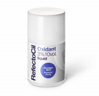 RefectoCil Oxidant 3% flüssig, Liquid, 100ml
