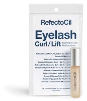 RefectoCil Lift refill Glue/ Kleber