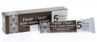 Hive Dunkelbraun Nr. 5 Wimpernfarbe und Augenbrauenfarbe, 20 ml Espresso Dark Brown