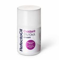RefectoCil Oxidant 3% Creme, 100ml