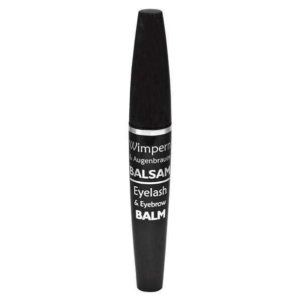 Wimpernwelle Wimpern und Augenbrauen Balsam / Lash Balm
