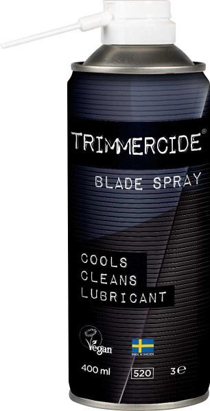 Trimmercide Blade Spray für Haarschneidemaschinen