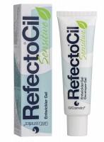 RefectoCil Sensitive Entwickler Gel, 60ml