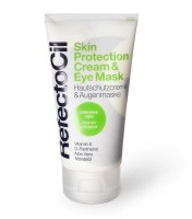 RefectoCil Hautschutzcreme - Augenmaske , 75ml