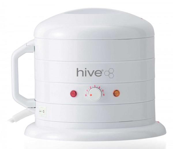 hive Wachswärmer Mini No.1, 0,5 Liter