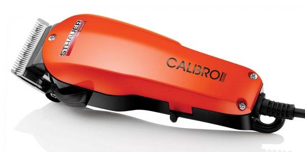 Calibro Zero Haarschneidemaschine, Sthauer