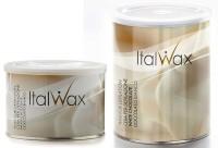 Warmwachs White Chocolate Italwax Classic,