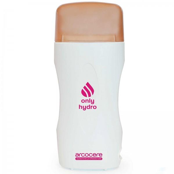 Arcocere Hydro Wachspatronen Erwärmer, Zuckerpatronen, Wasserlösliche Wax Patronen