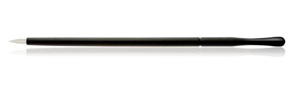 10x Einweg Eyeliner Applikator Pinsel, Applikator Pinsel, Make-up Pinsel