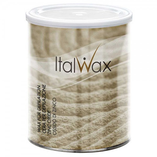Warmwachs Zinc Oxide Italwax Classic,