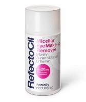 RefectoCil Mizellen Augen Make-Up Entferner, 150ml