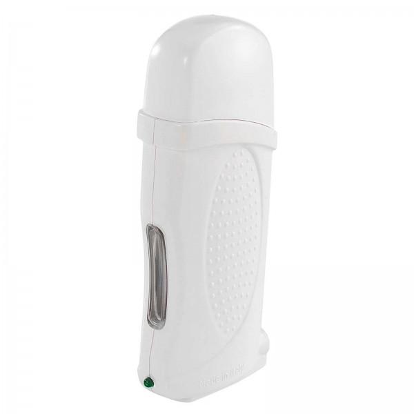 1er Wachspatronen Erhitzer, weißes Handstück für Patronen,