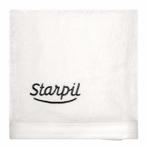 Starpil Handtuch 160 x 100 cm
