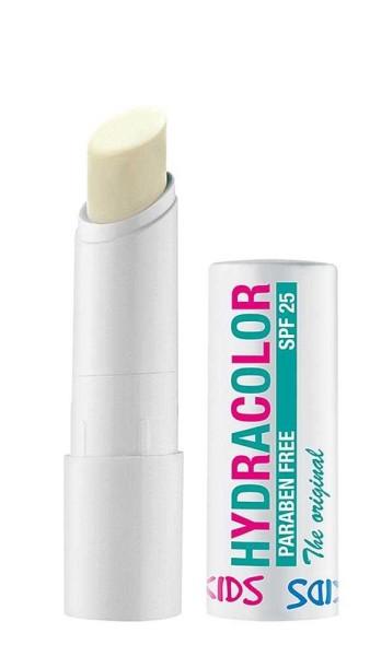 Hydracolor KIDS Lippenpflegestift,