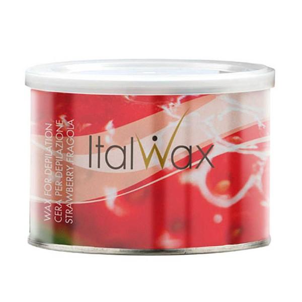Warmwachs Strawberry Italwax Classic,