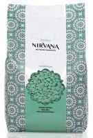 Filmwachs Nirvana Sandelholz Italwax Hot Film Wax Wachsperlen,