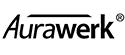 Aurawerk