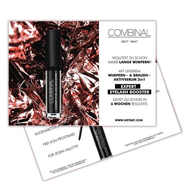 Combinal Flyer Rot Expert Eyelash Booster, A6