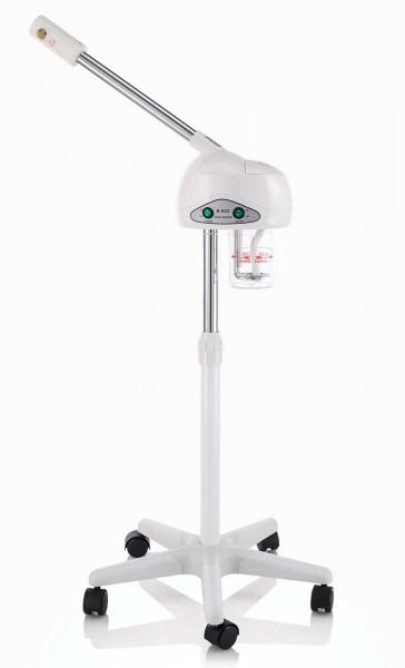 Ozon-Bedampfer VAPO 80