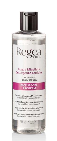 Regea Mizellenwasser-Face Special, 250ml