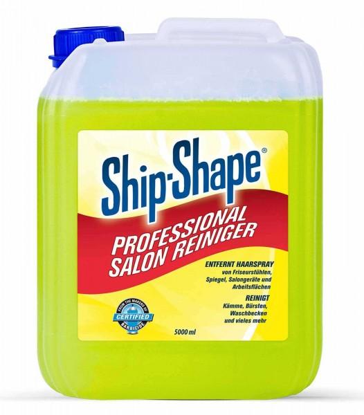Ship Shape Salon Reiniger,