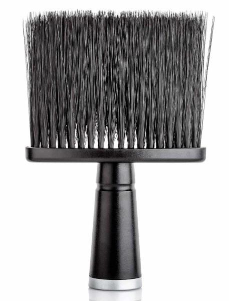 Friseur Nackenpinsel Schwarz