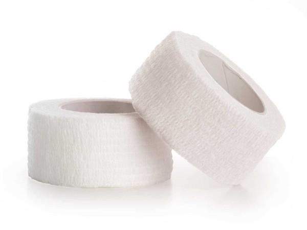 Fingerschutzband, Bandage,