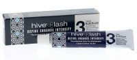 Hive Twilight Blau/ Schwarz Nr. 3 Wimpernfarbe und Augenbrauenfarbe, 20 ml