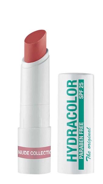 Hydracolor The Nudes Lippenpflegestift,